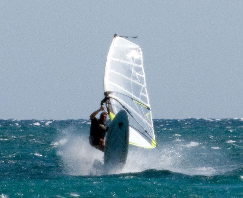 Лимнос 2010